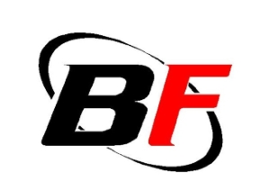 Body Fitness Benavente